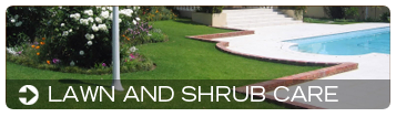 Lawn & Shrub Care