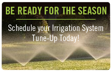 Irrigation Solutions by Harris & Co.
